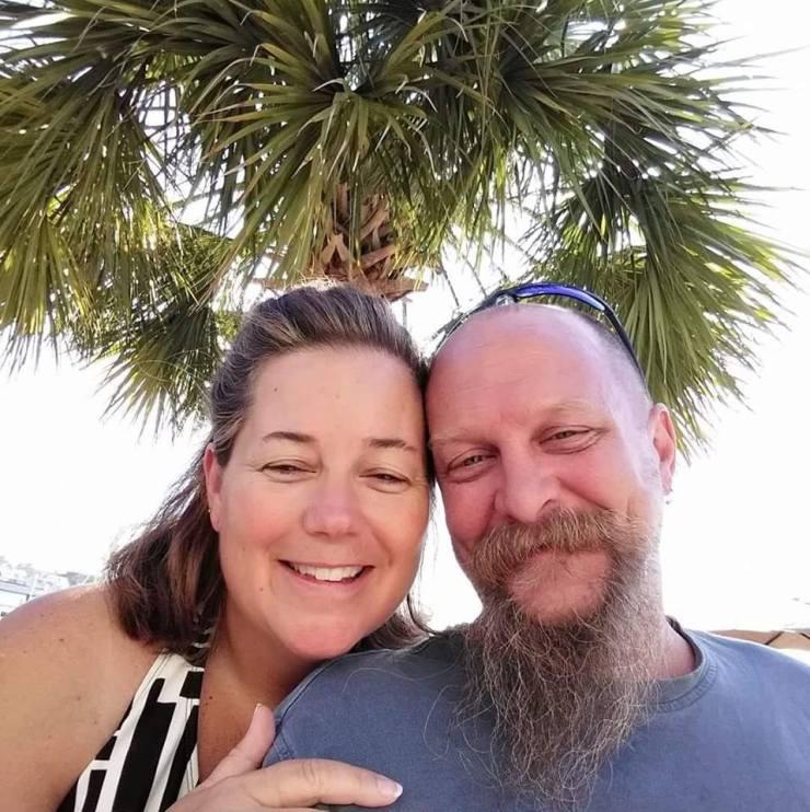 Bettie and Jim 2017